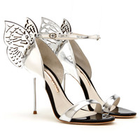 Spring 2014 Fashion Trends - Spring 2014 Must-Haves