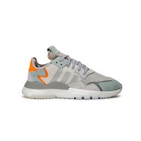 Adidas Originals Men's Nite Jogger