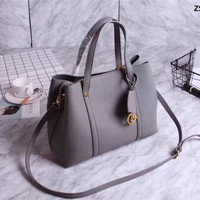 CHRISTIAN DIOR WOMEN'S NEW STYLE LEATHER HANDBAG SHOULDER BAG