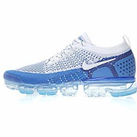 Best Deal Online Nike Air Max VaporMax Flyknit Men Women Running Shoes
