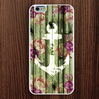 old wood floral iphone 6 case,painted wood grain iphone 6 plus case,art anchor floral iphone 5s case,new design iphone 5c case,art floral iphone 5 case,best design iphone 4s case,most popular iphone 4 case,gift iphone case