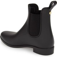 Women's Rain & Winter Boots | Nordstrom