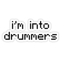5 Seconds of Summer Lyrics - 8 Bit tee