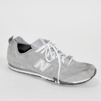 DCCK1IN new balance men shoes size 11