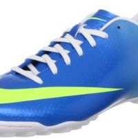 NIKE Mercurial Victory IV TF Men's Soccer Boots