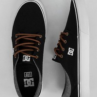 DC Shoes Trase TX SE Shoe
