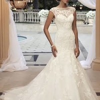 wedding gowns - Google Search
