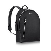 Products by Louis Vuitton: Armand Backpack