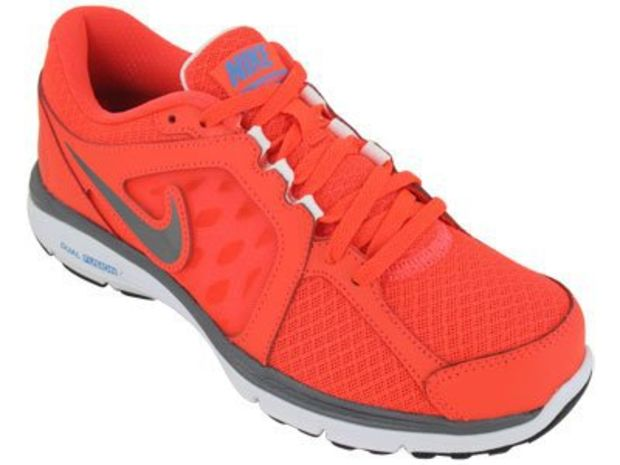 Nike Air Max Lunar 90 Womens Orange Pink Sneakers  3127799