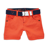 Kids' | Baby Boys 12-24 Months | Baby Boys Shorts | Lord and Taylor