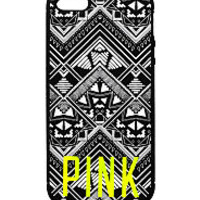 Results For: iPhone case | Victoria's Secret: Lingerie and Women's Clothing, Accessories & more. | Search