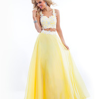 2015 Prom Dresses, Gowns, Homecoming Pageant and Formal Gowns