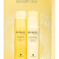 ALTERNA® Bamboo Smooth Duo | Nordstrom