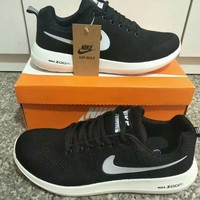 """""""Nike Air Zoom Pegasus"""" Sport Casual Unisex Running Shoes Couple Sneakers"""
