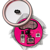 Tease Gift Set - Sexy Little Things - Victoria's Secret