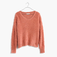 Popstitch Pullover Sweater : | Madewell