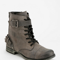 Dolce Vita Sergeant Lace-Up Boot - Urban Outfitters