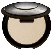 Authentic Becca Perfect Skin Mineral Powder Foundation Porcelain