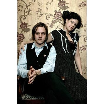 Arcade Fire Poster 11 inch x 17 inch poster