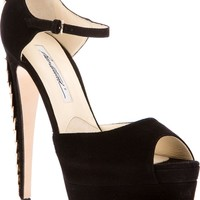 Brian Atwood 'Rocycle' sandal