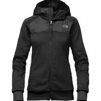 WOMEN'S OSO HOODIE | United States
