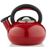 Circulon Sunrise 1.5 Qt. Tea Kettle