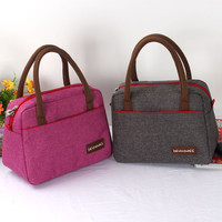 New Arrival Ladies Vintage Tote Bag [9699259151]
