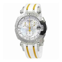 Tissot T-Race Chronograph Mens Watch T092.417.17.111.00