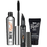 Benefit Cosmetics Real Sexy Steal Ulta.com - Cosmetics, Fragrance, Salon and Beauty Gifts