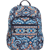 Vera Bradley Campus School Backpack