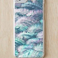 Recover Natural Shell iPhone 6/6s Case