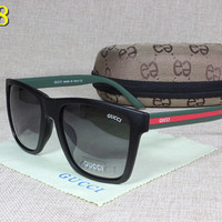 Gucci Sunglasses Replica