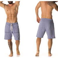 JOR Chillout Long Shorts
