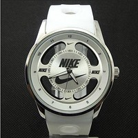Nike Ladies Men Fashion Quartz Watches Wrist Watch