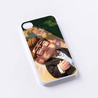 Carl up disney iPhone 4/4S, 5/5S, 5C,6,6plus,and Samsung s3,s4,s5,s6
