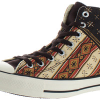 Converse Chuck Taylor All Star Hi Top Men's Sneakers