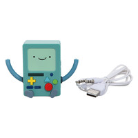 Adventure Time BMO Speaker | Hot Topic