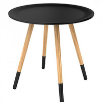 DAR Styx Tray Side Table | Furniture