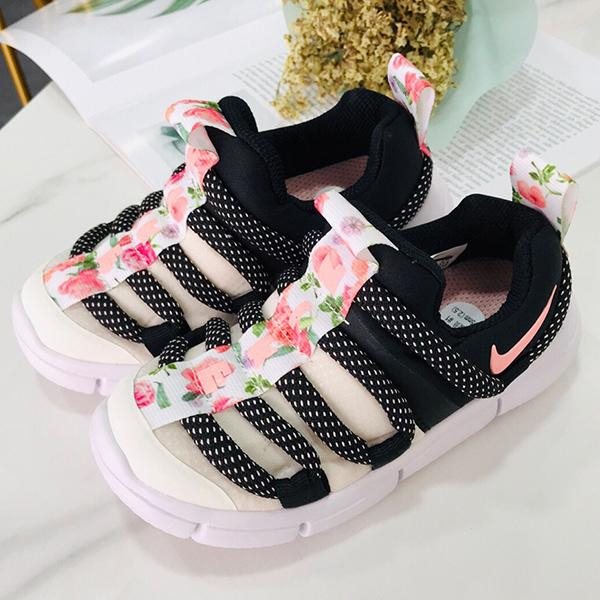 Image of NIKE Girls Boys Children Baby Toddler Kids Child Fashion Casual Sneakers Sport Shoes