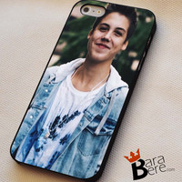 Matthew Espinosa pose iPhone 4s iphone 5 iphone 5s iphone 6 case, Samsung s3 samsung s4 samsung s5 note 3 note 4 case, iPod 4 5 Case