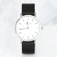 The Horse Watch, Simple Stylish Watches - Beginning Boutique