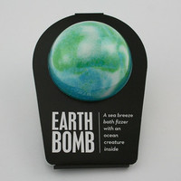 FORTUNE TELLING Bath Bombs, 8 bath fizzers that tell your future, Bath Bombs, Bath Fizzers, Bath Fizzie, Surprises Inside, Bath and Body