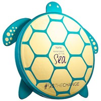 #Seathechange Vault - Rainforest of the Sea™ Collection - tarte | Sephora