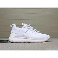 NIKE FREE RN CMTR barefoot breathable lightweight casual sports running shoes F-A0-HXYDXPF White