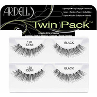 Ardell Twin Pack Lack 120 Ulta.com - Cosmetics, Fragrance, Salon and Beauty Gifts