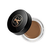 Anastasia Beverly Hills DIPBROW Pomade Taupe 4.0 g / 0.14 Oz.
