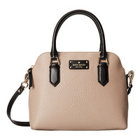 Kate Spade New York Grove Court Maise