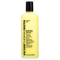 Peter Thomas Roth Blemish Buffing Beads For Face and Body (8.5 oz)