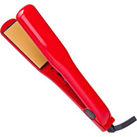 Chi Ultra CHI Red 1-1/2 Inch Flat Iron Ulta.com - Cosmetics, Fragrance, Salon and Beauty Gifts