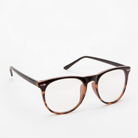 Urban Outfitters - Half & Half Readers